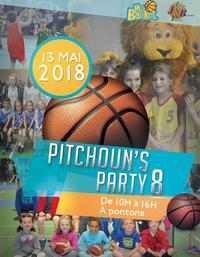 pitchoun's party 8