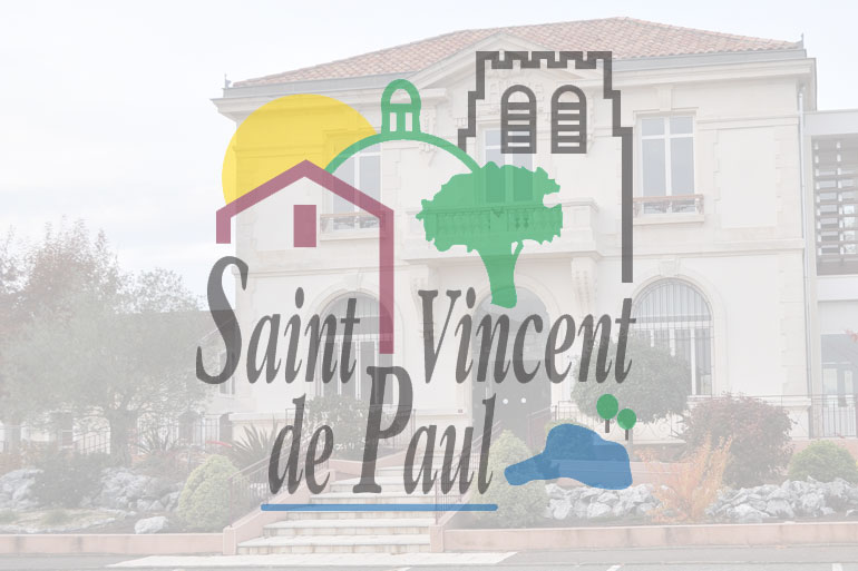 Association des parents d'élèves du RPI Saint-Vincent-de-Paul / Tethieu